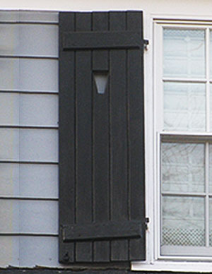 shutters possibllit shutters cutout exterior shutters shutters